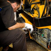 Experienced Mechanical Fitter $43ph Plus $18 Pd Travel Wollongong NSW Thumbnail
