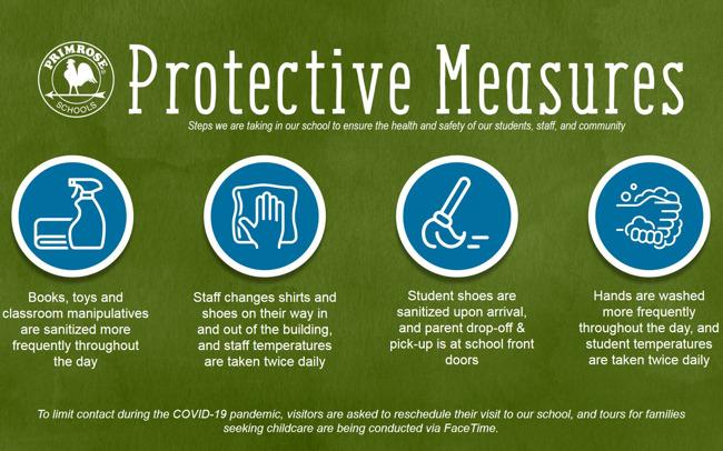 protective, covid, covid-19, coronavirus, school, preschool, education