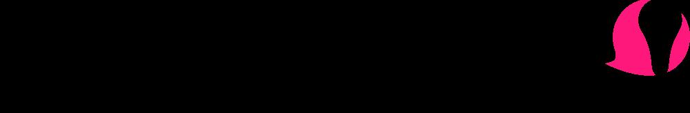 Innoveto–logo 1000px