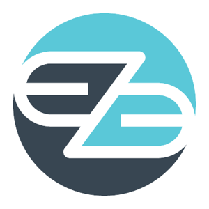 Eze Software Group logo