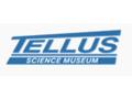 Tellus Museum for Four