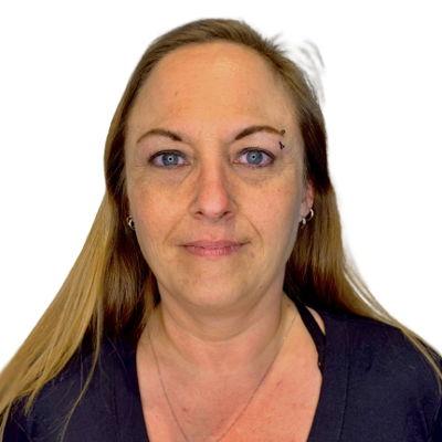 Marie-Hélène Gendron