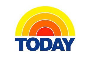 The Today Show with Dr. Rebecca Booth discuss hormonal wellness