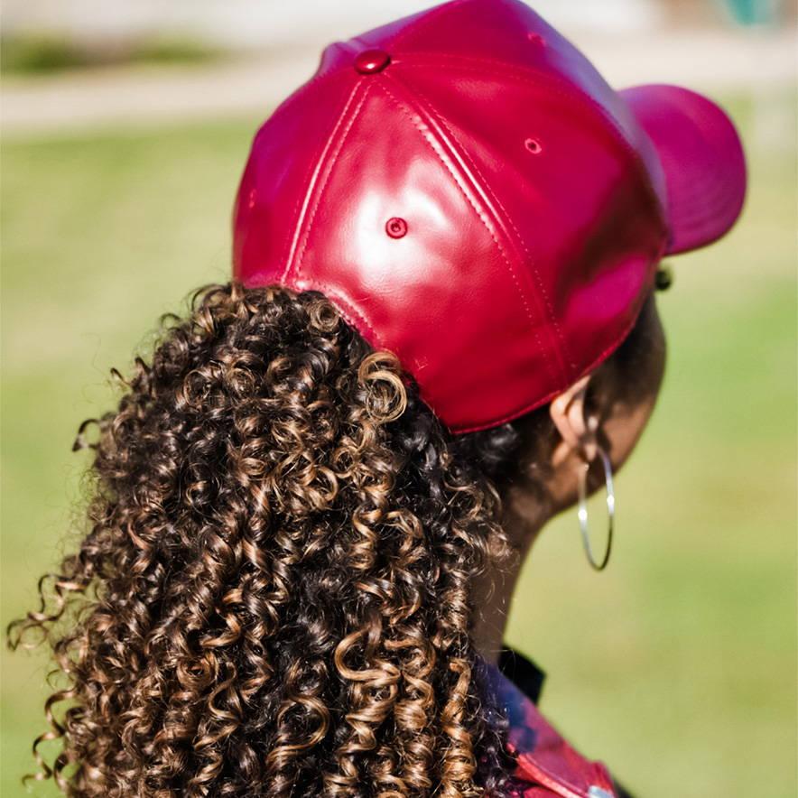 slapcap, satinlinedcaps, the slap cap, silk caps by black owners