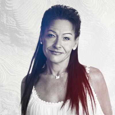 Nathalie Beauchamp