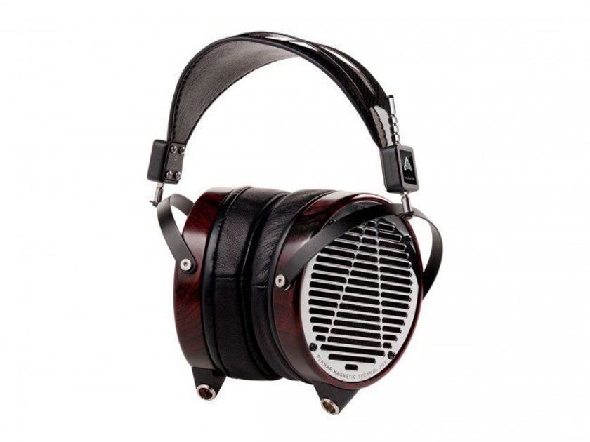 Audeze LCD-4 - Gently Used!