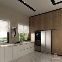 magplas-renovation-contemporary-modern-malaysia-selangor-dry-kitchen-wet-kitchen-3d-drawing