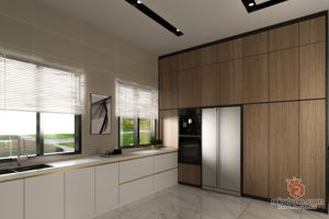 magplas-renovation-contemporary-modern-malaysia-selangor-dry-kitchen-wet-kitchen-3d-drawing