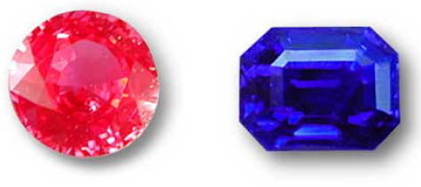 gia color system yves lemay jewelry
