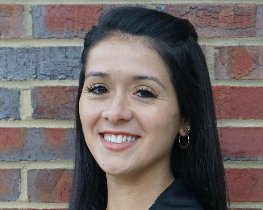 Nikki Born , Lead Toddler Teacher
