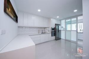 muse-design-group-sdn-bhd-contemporary-minimalistic-malaysia-selangor-dry-kitchen-interior-design
