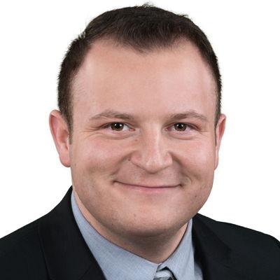 Samuel Sicotte