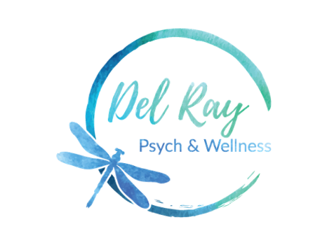 Del Ray Psych & Wellness Gift Certificate