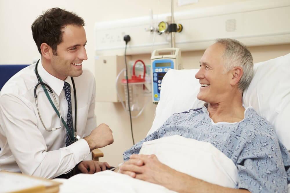 medical-ethics-scenario