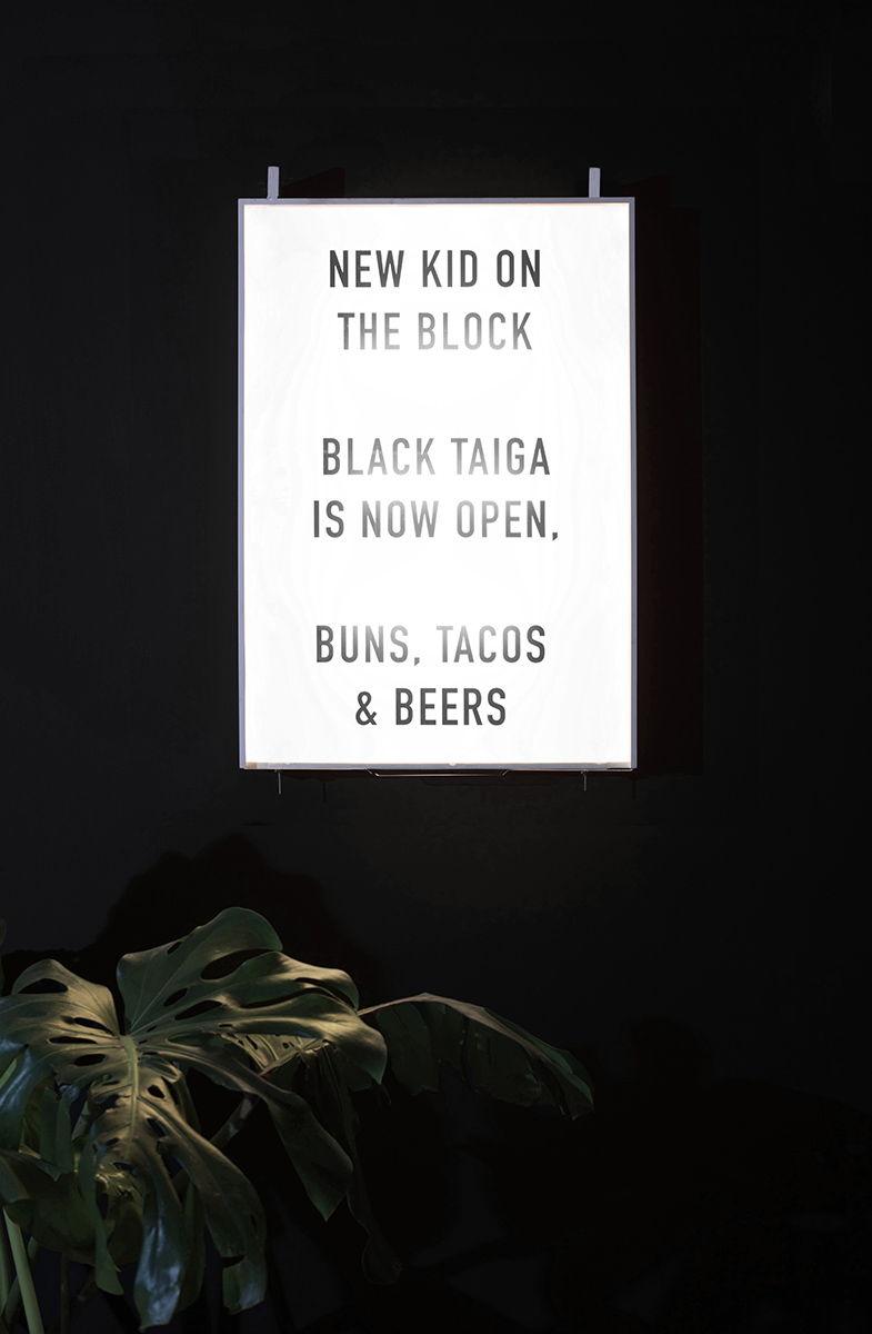 BlackTaiga_byFutura_03.jpg