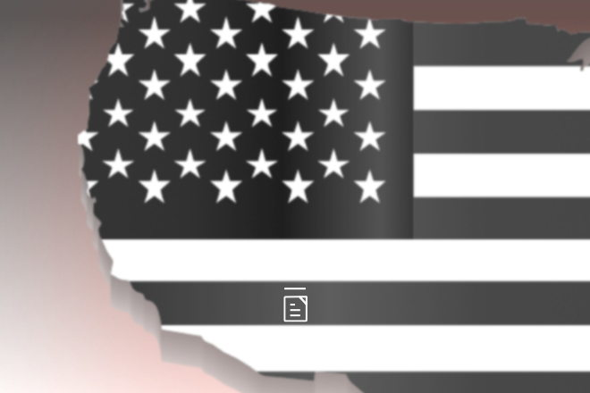 US Sports Betting Legislation Updates