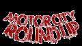 Motor City Roundup 2017 - Grattan