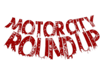 Motor City Roundup 2018 - Grattan