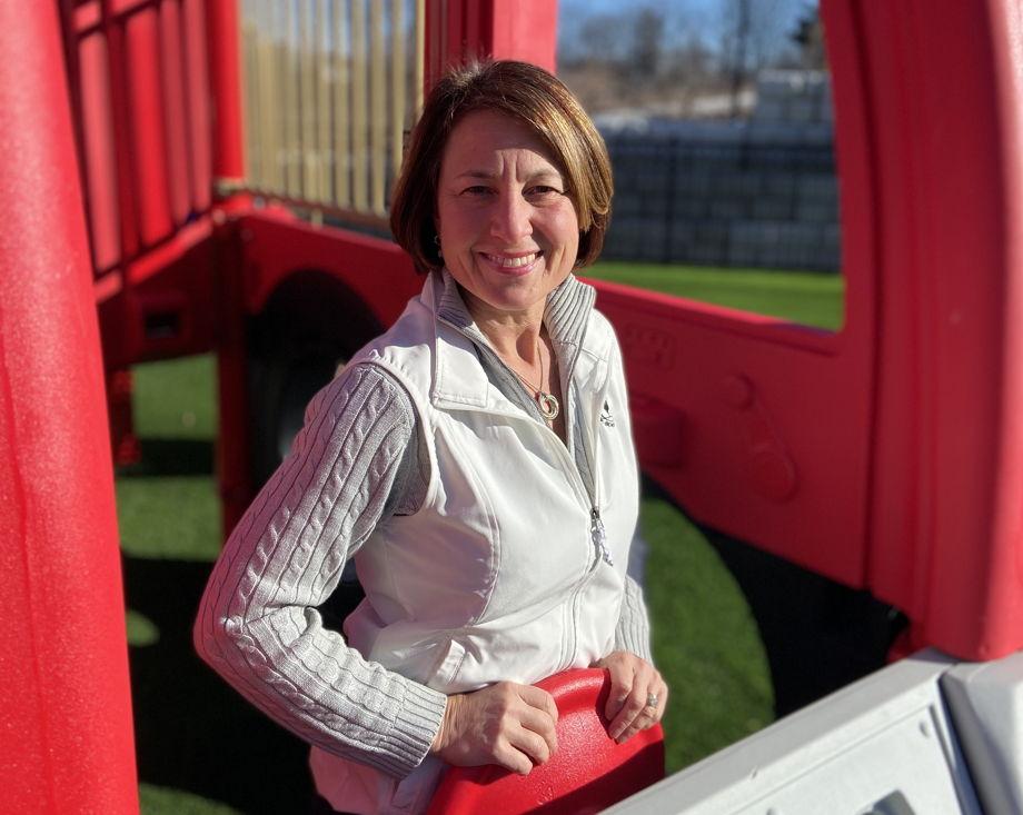 Rachel Van Emon , Owner & Principal