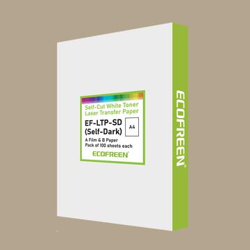 Ecofreen Heat Transfer Media