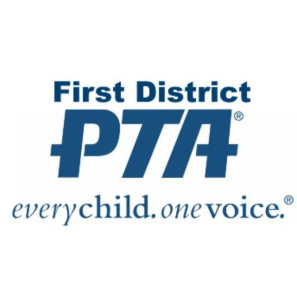 Eldridge Rice Elementary School PTA