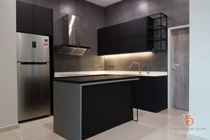 backspace-design-studio-industrial-minimalistic-malaysia-penang-dry-kitchen-interior-design