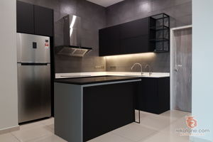 backspace-design-studio-industrial-minimalistic-malaysia-penang-dry-kitchen-interior-design