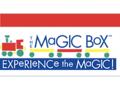 $100 Magic Box Toys Gift Card PLUS The Nutcracker Book