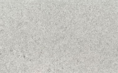 OPTIONAL QUARTZ COUNTERTOP- VIA AUGUSTA OP2156