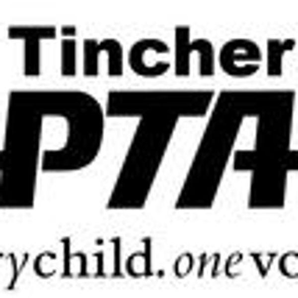 Eugene Tincher Elementary PTA