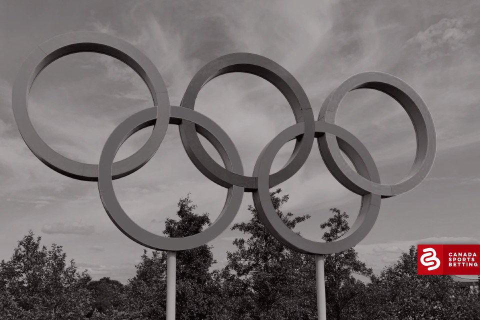 Top 10 Greatest Summer Olympics