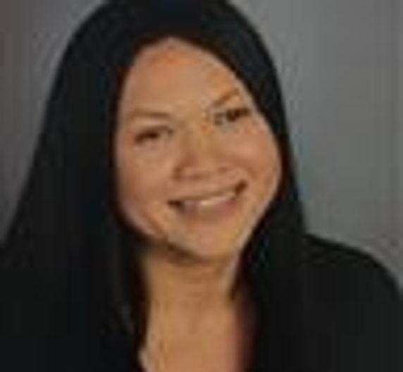 Vanni R., Daycare Center Director, Central Coast Children's Center managed by Bright Horizons, Santa Maria, CA
