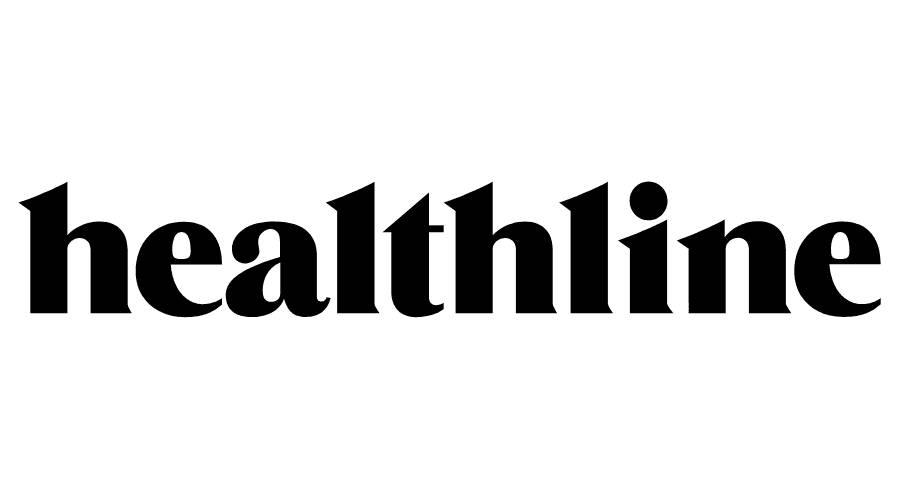 healthline best eucalyptus sheets