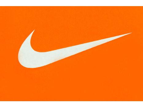 Nike.com Gift Card