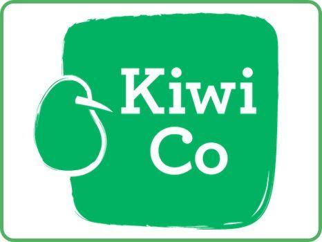 3 KiwiCo Crates