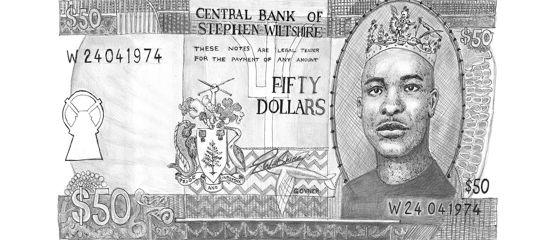 Money talks - Barbados