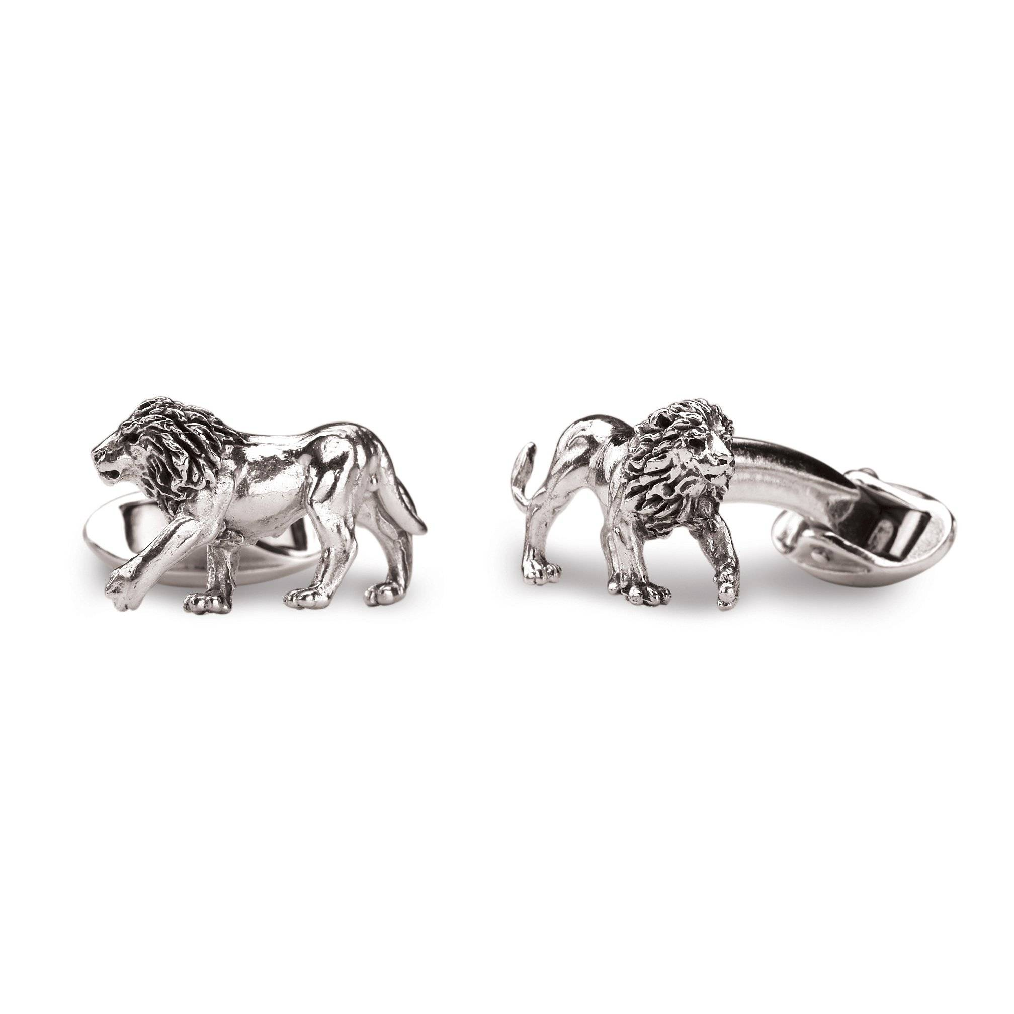 Shop Patrick Mavros Cufflinks