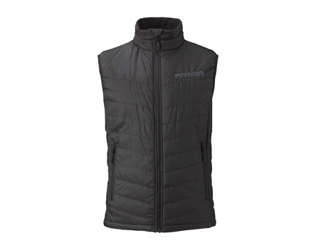 Marker Jackson Vest - Men's Small