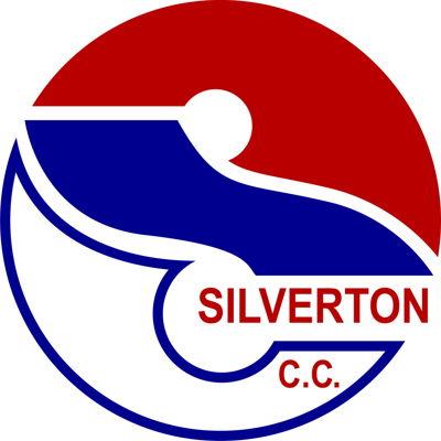 Silverton Cricket Club Logo