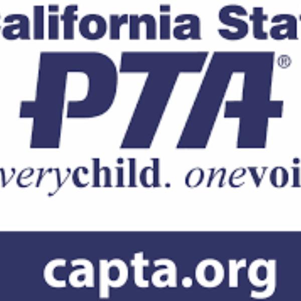 Stephen M. White Middle School PTSA