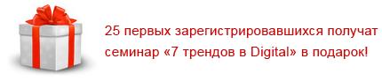 afbd000c-22bd-4f42-a96d-734429abff02