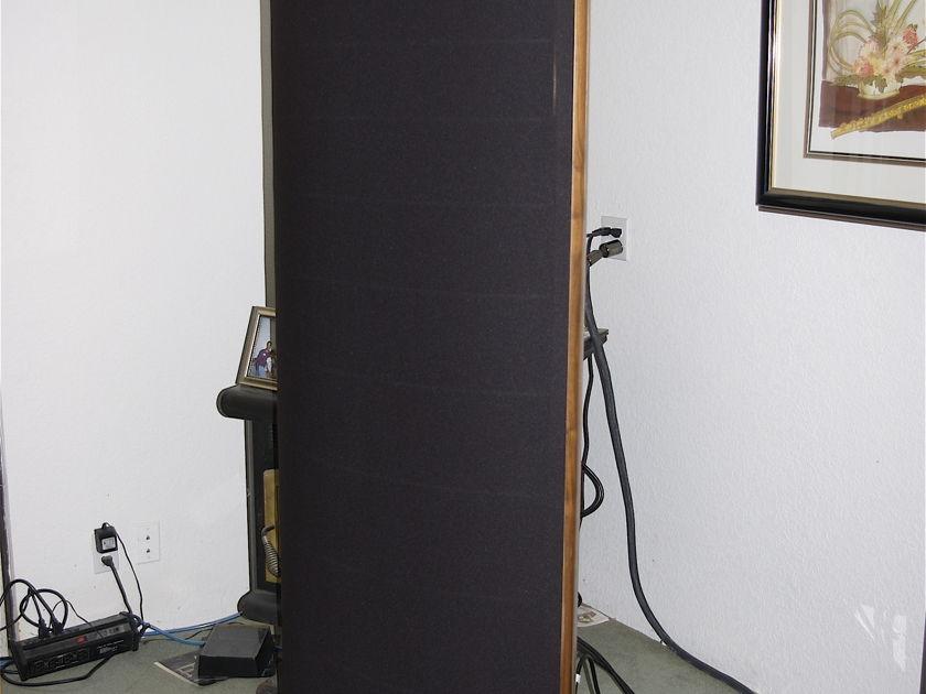 Soundlab M1