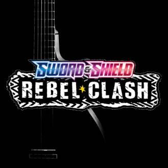 pokemon-cards-rebel-clash