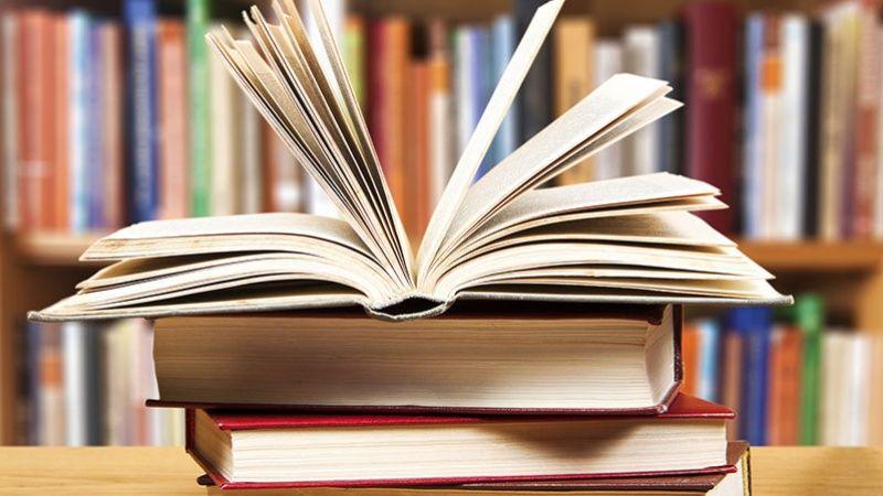 books.shuterstock.jpg