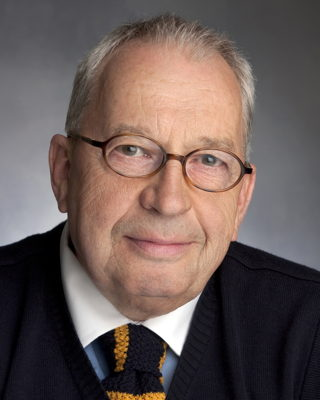 Jean-Pierre Bissonnette