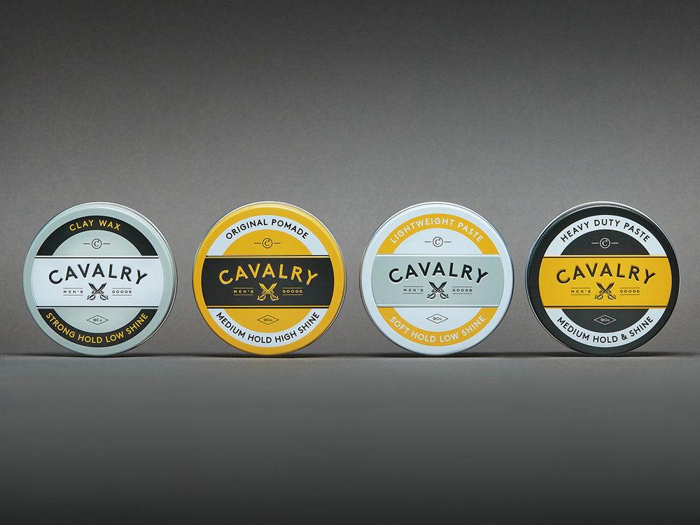 Cavalry_Product_Shots_AGDA2.jpg