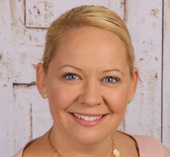 Kristin D., Daycare Center Director, Little Reflections at Westborough, Westborough, MA