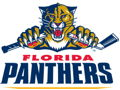 Florida Panthers VIP Experience for 4