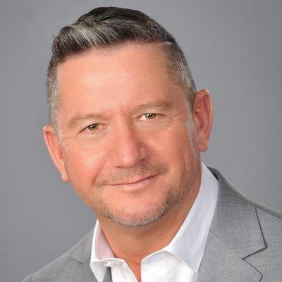René Dugrenier