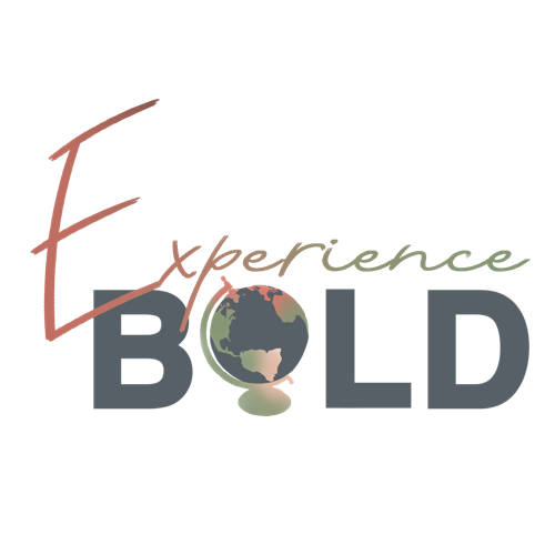 Experience Bold